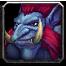 Charactercreate-races troll-male