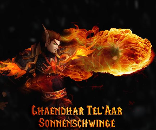 GhaendharTitel2