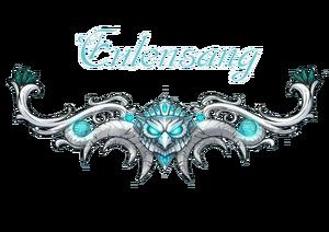 Eulensang01