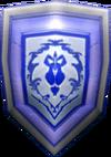 Arcados Schild