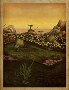 Li Lis Reisetagebuch 03