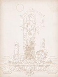 Chroniken 2 Illustration 02