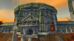 Tempel von Zin-Malor