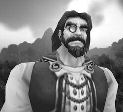 Dorian-falkenstein-wiki