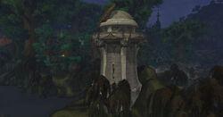 Finsterfolgs Turm