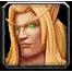 Charactercreate-races bloodelf-male