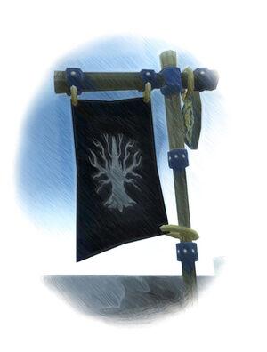 Wappen1klein