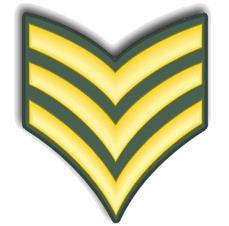 5VStLeutnant