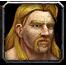 Charactercreate-races human-male