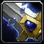 Inv sword 39