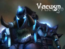 Vaewyn001