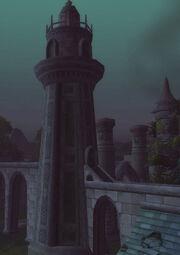 Tirisfalturm2