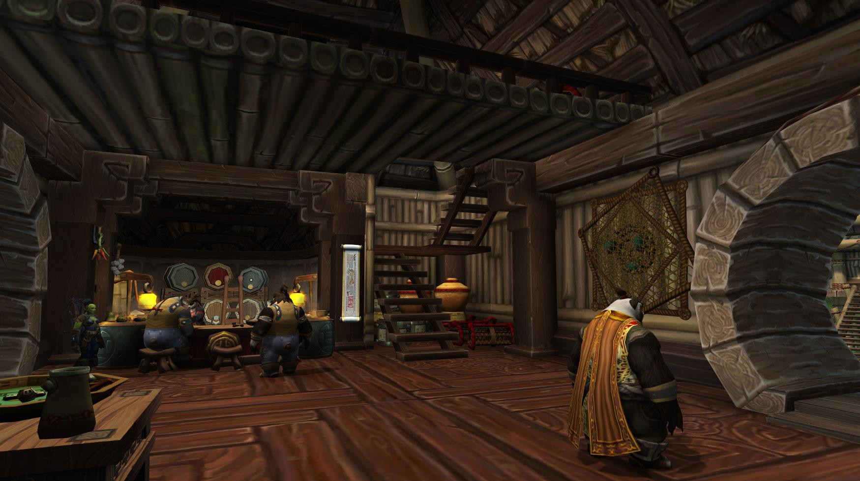 taverne des nordwinds die aldor wiki fandom powered by. Black Bedroom Furniture Sets. Home Design Ideas