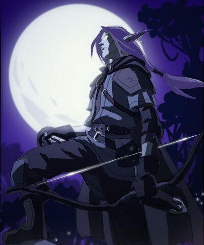 Aricarion Avatar4