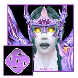 Seresa001