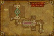 Mogu'shangewölbe Übersicht 01