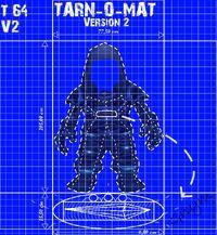 T64v2Basis