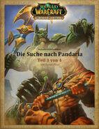 Suche nach Pandaria (3)