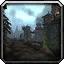 Achievement zone tolbarad
