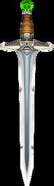 Arcados Langschwert