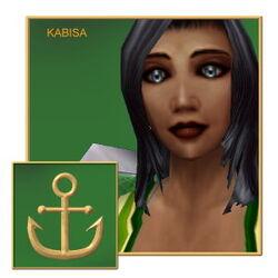Kabisa002