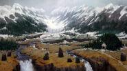 Konzept Heulender Fjord 02