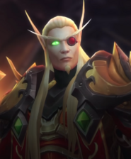 Lor'themar Theron (11)