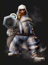 Dwarim