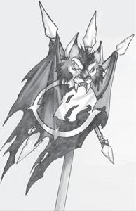 Frostwolfklan