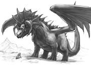 180px-Dragonsworn