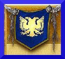 Wappen Adelshaus al'Mere