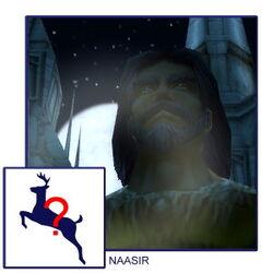 Naasir001