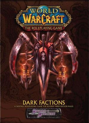 DarkFactions