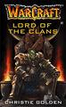 Der Lord der Clans.jpg