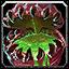 Inv misc herb flytrap