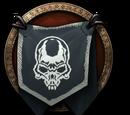 Stamm der Totenrufer