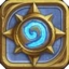 Hearthstoneicon