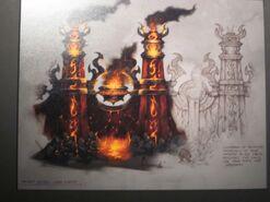 Feuerlande Artwork 3