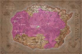 Kaldorei-Imperium