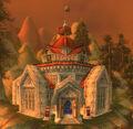 Abtei von Tyrs Hand.jpg