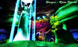 ElasynaScreen002a