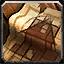 Achievement garrison blueprint medium