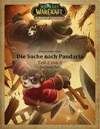 Suche nach Pandaria (2)