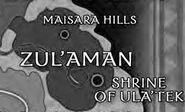 ZulamanLoC