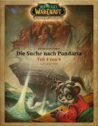 Suche nach Pandaria (4)