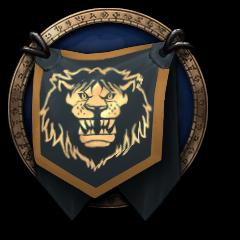 Löwenfels
