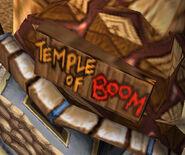 TempleofBoom
