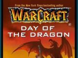 Der Tag des Drachen