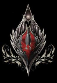 BK Wappen