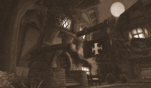 Gildenhaus2